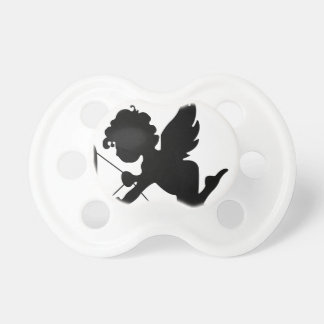 Angel Pacifier
