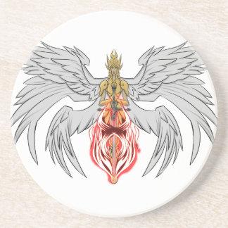 angel_queen_2 coaster