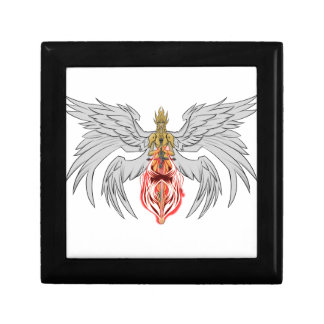 angel_queen_2 gift box