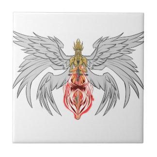 angel_queen_2 tile