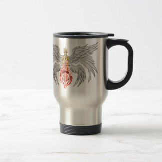 angel_queen_2 travel mug