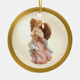 Angel Sister ornament