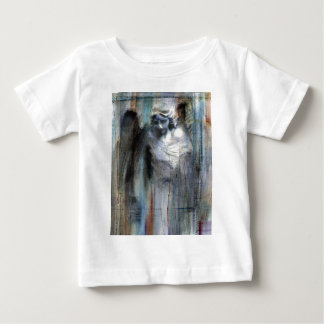 Angel study 11 baby T-Shirt