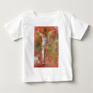 angel study f9 baby T-Shirt