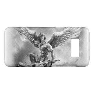 ANGEL WARRIOR Case-Mate SAMSUNG GALAXY S8 CASE