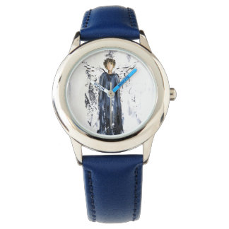 Angel Watches