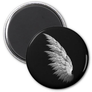 Angel Wing Magnet