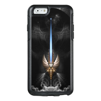 Angel Wing Sword Of Arkledious DGS OtterBox iPhone 6/6s Case