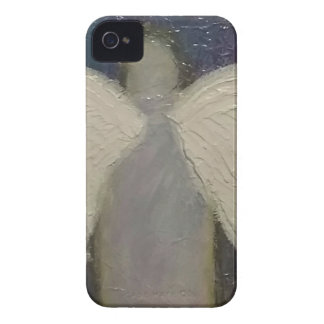 Angel Wings Case-Mate iPhone 4 Cases
