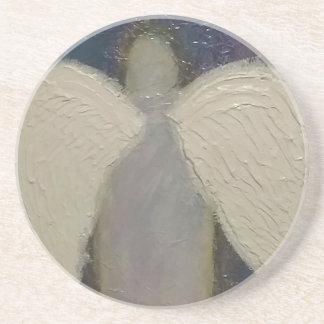Angel Wings Coaster