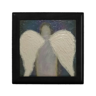 Angel Wings Gift Box