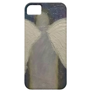 Angel Wings iPhone 5 Cover