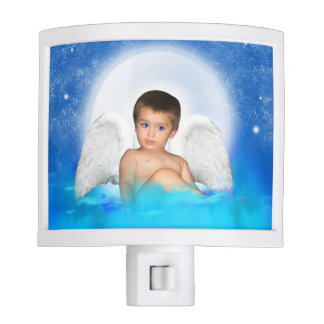 angeldreams2 spread-your-wings night-light night lights