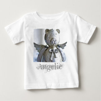 Angelic Baby T-Shirt