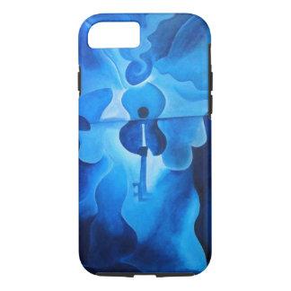 Angelic Concerto 2010 iPhone 7 Case
