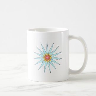 Angelic Realms Coffee Mug