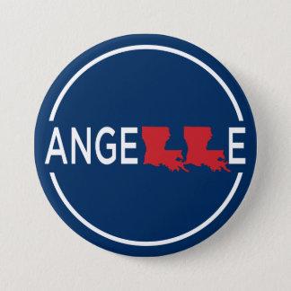 Angelle State Button