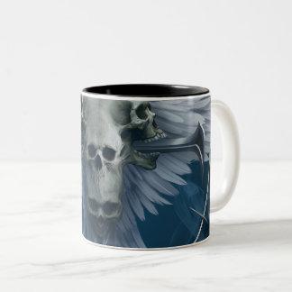 Angel's Bane Sword of Death Mug V2
