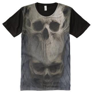 Angel's Bane Sword of Death T-shirt V 3