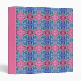 Angels Design Vinyl Binders