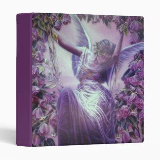 Angels - Multi-Purpose Binder