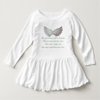 Angels Wings Dress