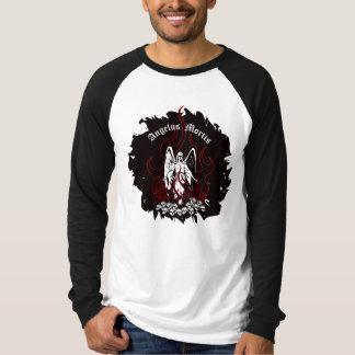Angelus Mortis T-Shirt
