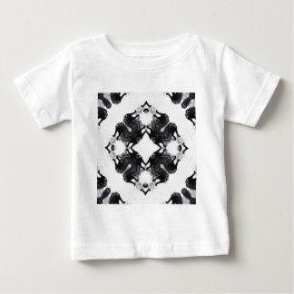 Anger Kaleidoscope 6 Baby T-Shirt