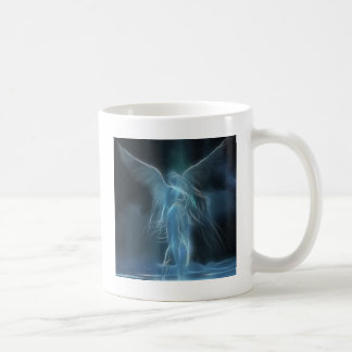 anges tasse à café