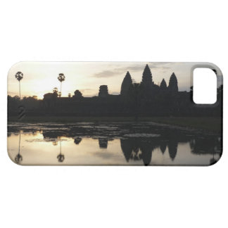 angkor reflections iPhone 5 cases