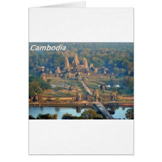 -Angkor-WAT-Angie. Card