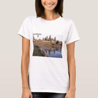 -Angkor-Wat-[kan.k] T-Shirt