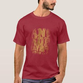 Angkor Wat T-Shirt