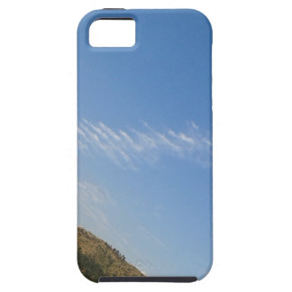 Angled Panorama Case For The iPhone 5