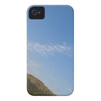 Angled Panorama Case-Mate iPhone 4 Case