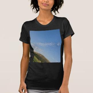 Angled Panorama T-Shirt