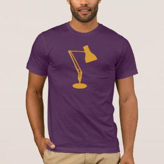 Anglepoise T-Shirt