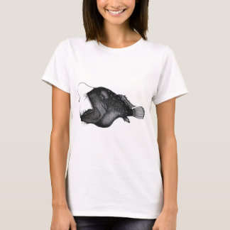Anglerfishes T-Shirt