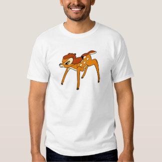 Angry Bambi Shirts
