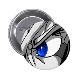 Angry Eye Button