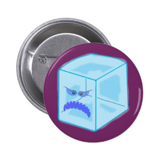 Angry Ice Cube button