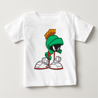 Angry Marvin Baby T-Shirt