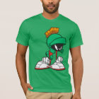 Angry Marvin T-Shirt