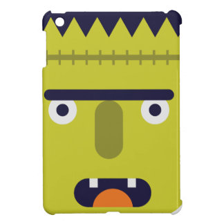 Angry Monster Case For The iPad Mini