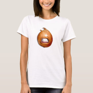 Angry Onion T-Shirt