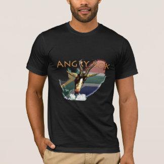 AngryBok T-Shirt