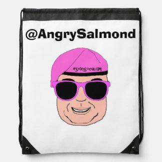 @AngrySalmond Bag