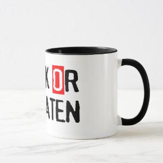 Ang's Honkin' Huge Mug