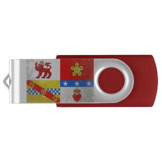 Angus USB Flash Drive