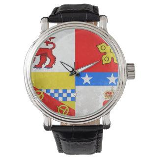 Angus Watch